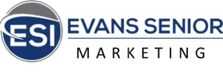 Evans Senior Marketing